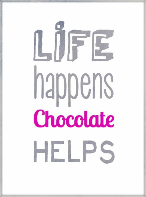 Banoffee Chocolate Sarnie's
