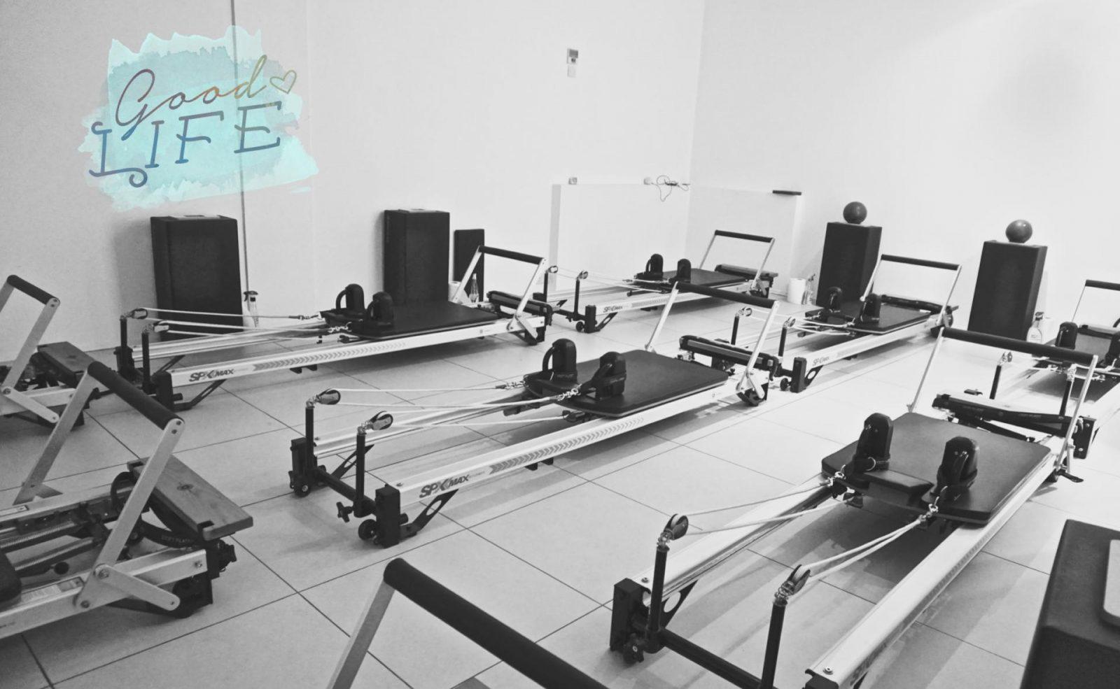 leanmeanmomma elite pilates