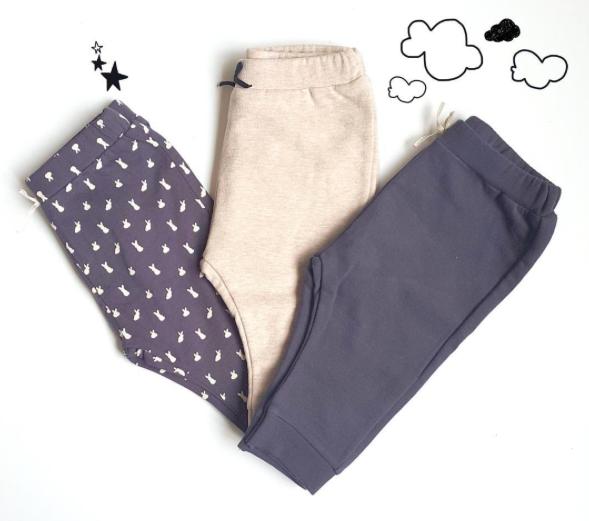 emileetida_trousers