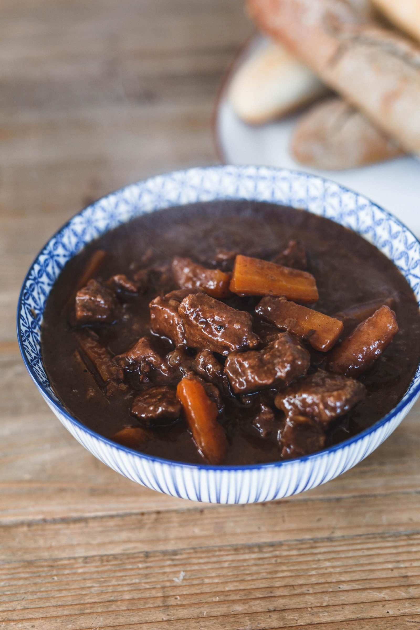 beef stew leanmeanmomma slow cooker