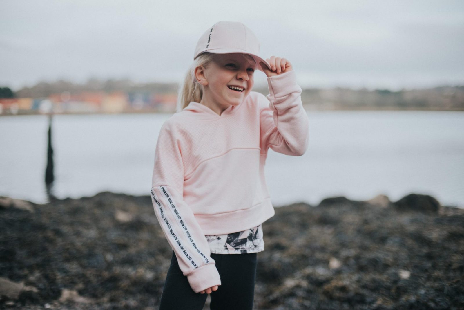 Primark Leanmeanmomma leisure wear kids penneys